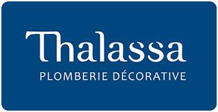 Thalasa